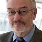 Prof. Dr. Hartmut Ernst. CC-BY-SA 3.0 Hartmut Ernst