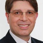 Dr. Olaf Konstantin Krueger, M.A.