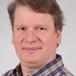 Holger-Erhard Meier. CC-BY-SA 3.0 Holger-Erhard Meier
