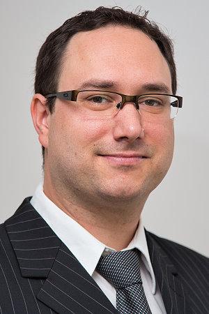 Andreas Miesauer. CC-BY-SA 3.0 Andreas Miesauer